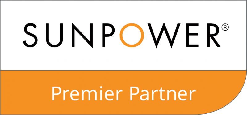SunPower Premier Dealer