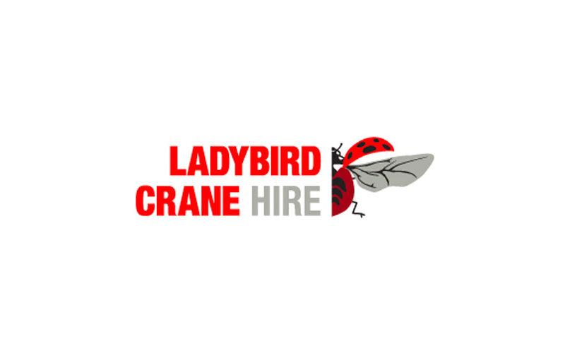 Ladybird Cranes